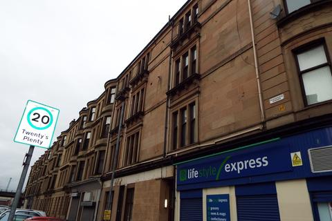 1 bedroom flat to rent - Scotstoun Street, Scotstoun