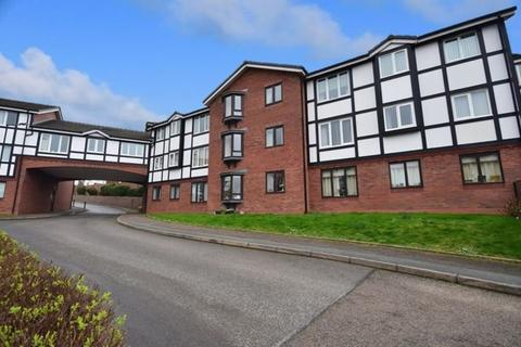 1 bedroom apartment for sale - St Johns Park, Whitchurch
