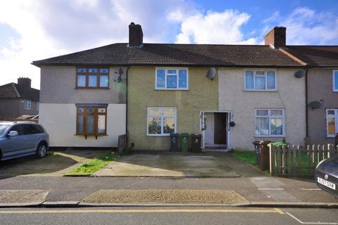 2 bedroom terraced house for sale - Sterry Road, Dagenham