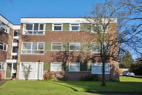 3 bedroom flat to rent - Mulroy Road, Sutton Coldfield