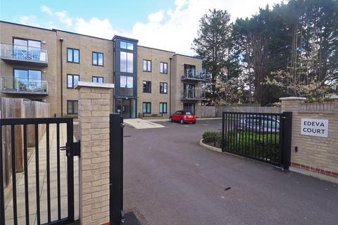 2 bedroom apartment for sale - Edeva Court, Cambridge, Cambridgeshire