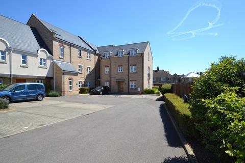 2 bedroom ground floor maisonette for sale - Tan Yard, St. Neots