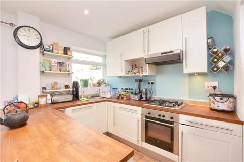 3 bedroom end of terrace house for sale - Coleraine Road, Blackheath, London, SE3