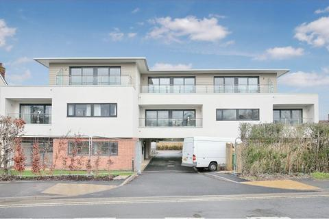 2 bedroom flat to rent - West Way, Botley, Oxford, OX2 9JU