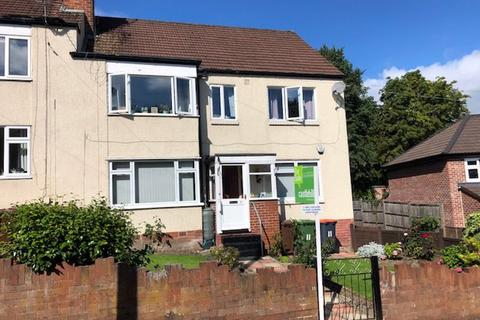 2 bedroom flat for sale - Woodland Park Road, Leeds