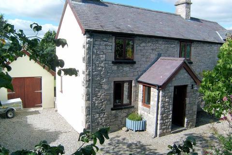 4 bedroom cottage for sale - Henllan