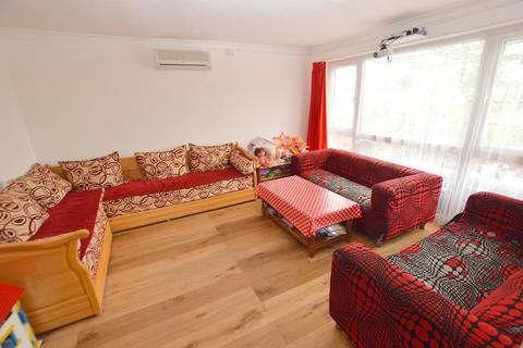 3 bedroom maisonette - Sundon Park Parade, Sundon Park Road, Luton, Bedfordshire, LU3 3BJ