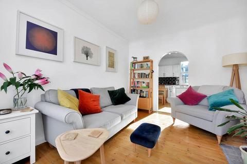 2 bedroom flat for sale - Khartoum Road, London SW17