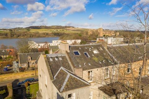 2 bedroom apartment for sale - 5 Royal Terrace, Linlithgow