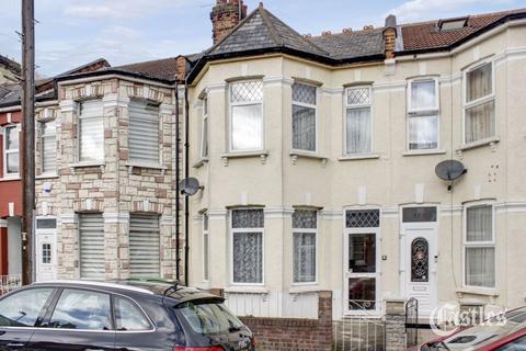 3 bedroom terraced house for sale - Sirdar Road, London, N22