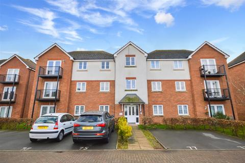 2 bedroom apartment for sale - Seashell Close, Allesley, Coventry