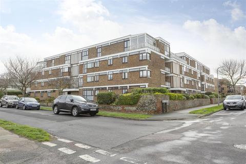 2 bedroom flat for sale - Spencer Road, Birchington