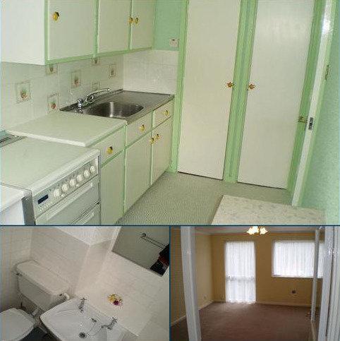 1 bedroom flat to rent - Markfield, Court Wood Lane, Croydon
