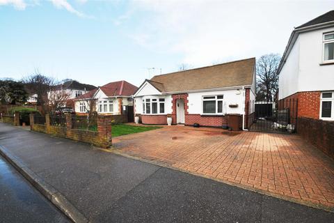 2 bedroom chalet for sale - Durham Road, Wigmore, Gillingham