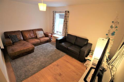2 bedroom apartment to rent - Rivermill Court, Sandford Place, Leeds, LS5 3DY
