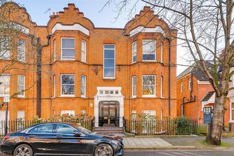 3 bedroom flat for sale - Flanders Road, London, W4