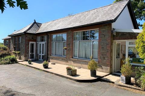 Leisure facility for sale - Barbrook, Lynton