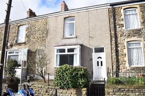 3 bedroom terraced house for sale - Norfolk Street, Mount Pleasant
