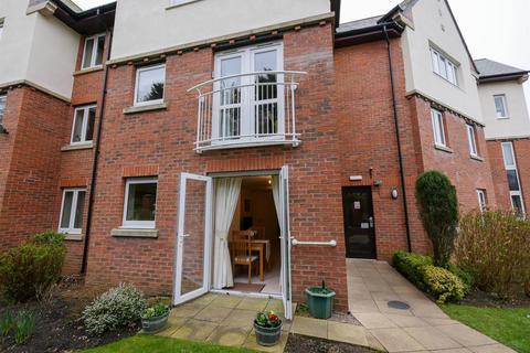 1 bedroom apartment for sale - Boldon Lane, Cleadon, Sunderland