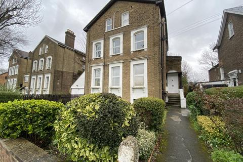 1 bedroom flat for sale - Dagnall Park, London