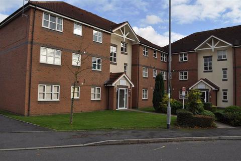 2 bedroom apartment to rent - Navigation Loop, Stone