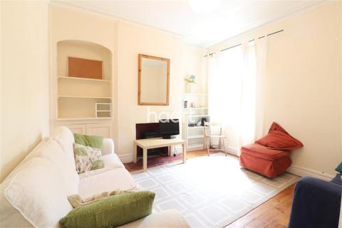 6 bedroom terraced house to rent - Stepping Lane, DE1