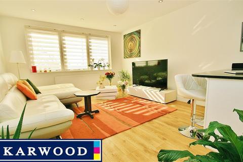 2 bedroom apartment for sale - Hillingdon