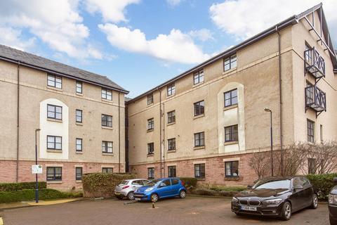3 bedroom flat for sale - 5/5 Russell Gardens, Edinburgh EH12 5PG