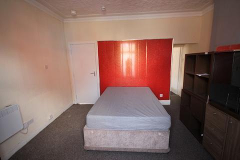 1 bedroom flat to rent - Woodview Street, Leeds, West Yorkshire, LS11
