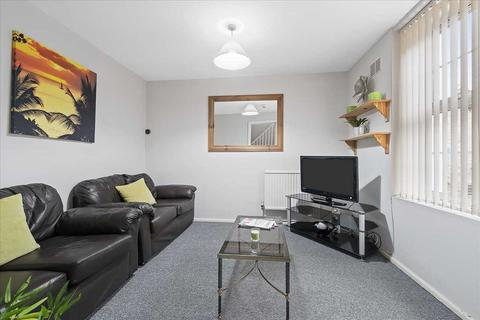 4 bedroom house to rent - North Road West, Plymouth