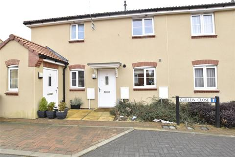 1 bedroom apartment for sale - Curlew Close, Bishops Cleeve, Cheltenham, Gloucestershire, GL52