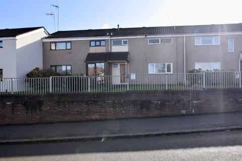3 bedroom terraced house for sale - Brookside Avenue, Whoberley, Coventry, CV5 - EXTENDED & NO CHAIN