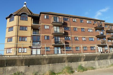 2 bedroom flat to rent - Queens Park Close, Mablethorpe,