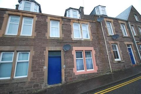 1 bedroom terraced house to rent - Galvelmore Street, Crieff PH7