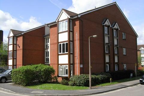 1 bedroom flat to rent - Maunsell Park, Crawley
