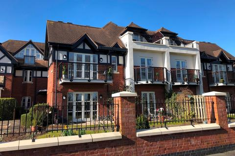 2 bedroom apartment to rent - The Royals, Links Gate , Lytham St. Annes, FY8