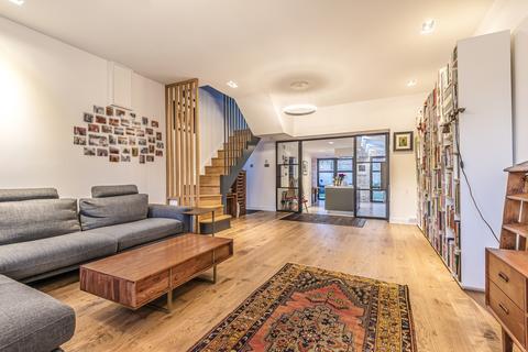 4 bedroom terraced house for sale - Fort Road London SE1