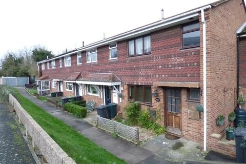 3 bedroom terraced house to rent - Bell Close, Greenhithe, DA9 9BP