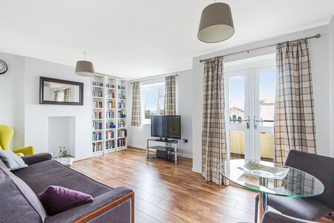 2 bedroom flat for sale - Thornton Road, Balham