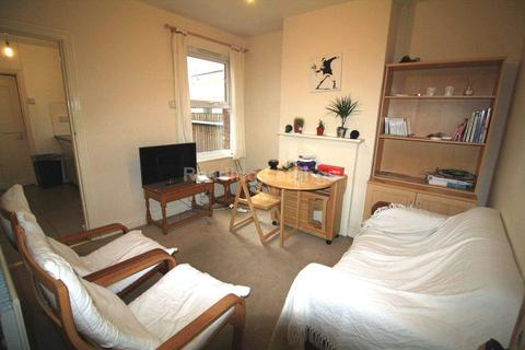 4 bedroom terraced house to rent - St Edwards Road