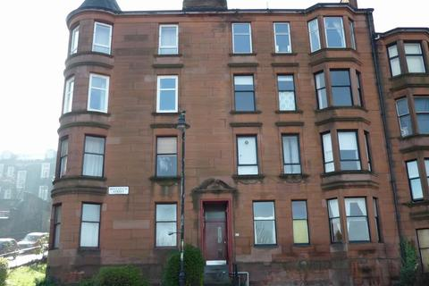 1 bedroom flat to rent - Buccleuch Street, City Centre, GLASGOW, Lanarkshire, G3