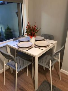 4 bedroom house share to rent - 4 Bed - Guelph Street, Kensington Fields, L7