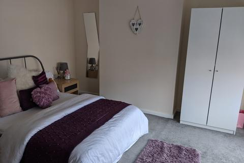 3 bedroom house share to rent - 3 Bed - Guelph Street, Kensington Fields, L7