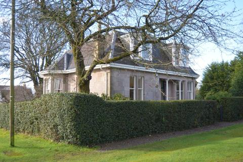 5 bedroom detached house for sale - West Argyle Street, Helensburgh, Argyll & Bute, G84 8DD