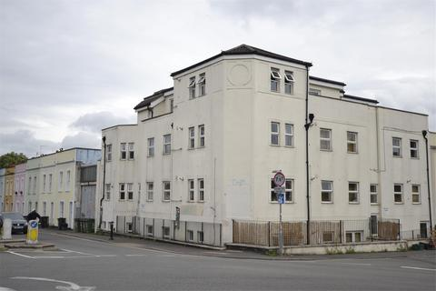 2 bedroom apartment to rent - Abi Clay Court, 1 Sevier Street, Bristol, Somerset, BS2