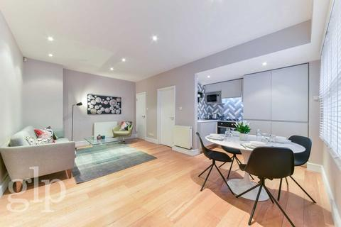 1 bedroom apartment for sale - Radnor Place, Hyde Park, W2