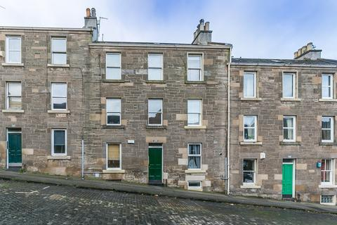 2 bedroom flat for sale - Newhaven Road, Newhaven, Edinburgh, EH6