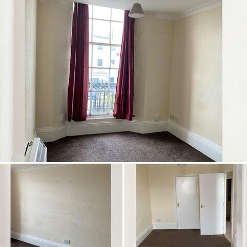 2 bedroom apartment to rent - Abbey rd, Torquay TQ2