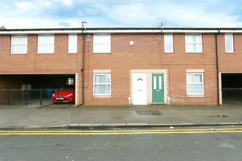 2 bedroom terraced house for sale - Cave Street, Hull, East  Yorkshire, HU5