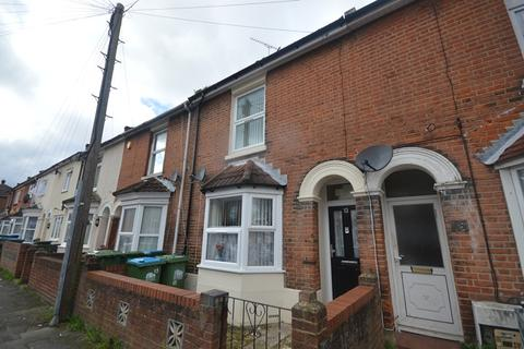 3 bedroom terraced house for sale - Nichols Road, Southampton, Hampshire, SO14
